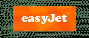 logo_eaysjet-630x275_c