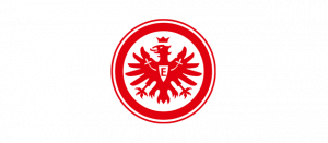 logo_eintracht_frankfurt-630x275