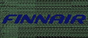 logo_finnair_2-630x275