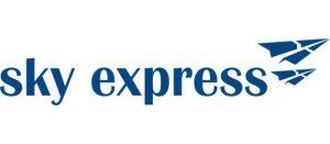 logo_sky-express-630x275