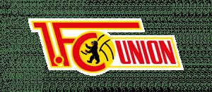 logo_union_berlin-630x275